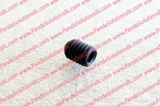 Picture of Blue Giant BG0000-000016-00 SCREW