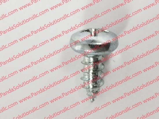 Picture of Blue Giant BG0000-000039-00 SCREW