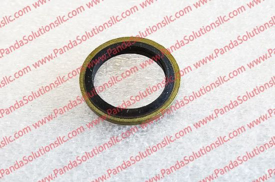Picture of Blue Giant BG0000-000044-00 SEAL WASHER