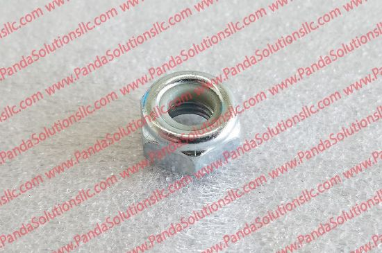 Picture of Blue Giant BG0000-000054-00 NUT
