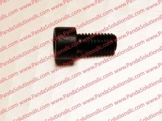 Picture of Blue Giant BG0000-000109-00 SCREW