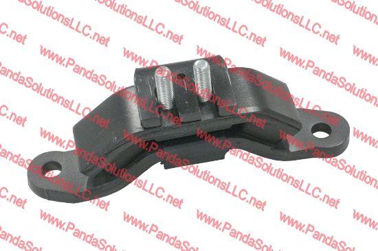 3EB-02-52130 Transmission mount