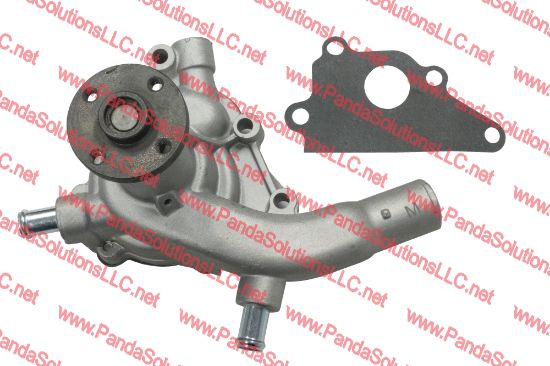 Picture of Toyota forklift 5FG33 Water pump FN127338