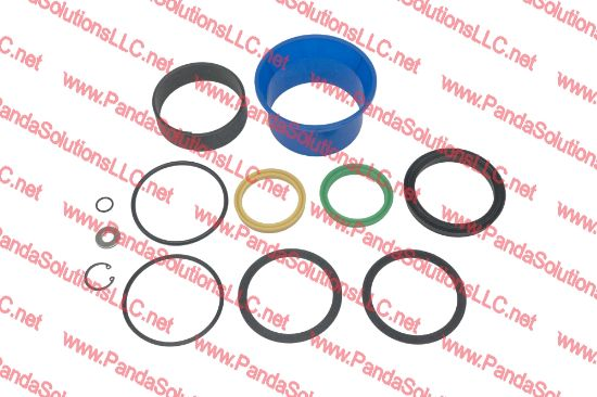 Picture of Toyota Forklift 8FDU32 Center Lift Cylinder Seal Kit FN128853