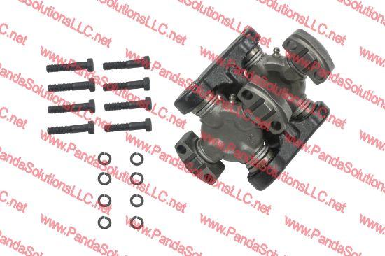 37210-23000-71 Shaft Assembly Propeller