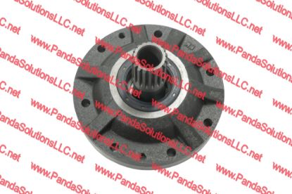 91224-00061 Transmission Charging Pump