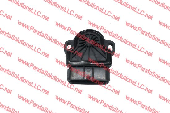Picture of Toyota Forklift 72-8FDN25 Pedal Accelerator Sensor FN132129